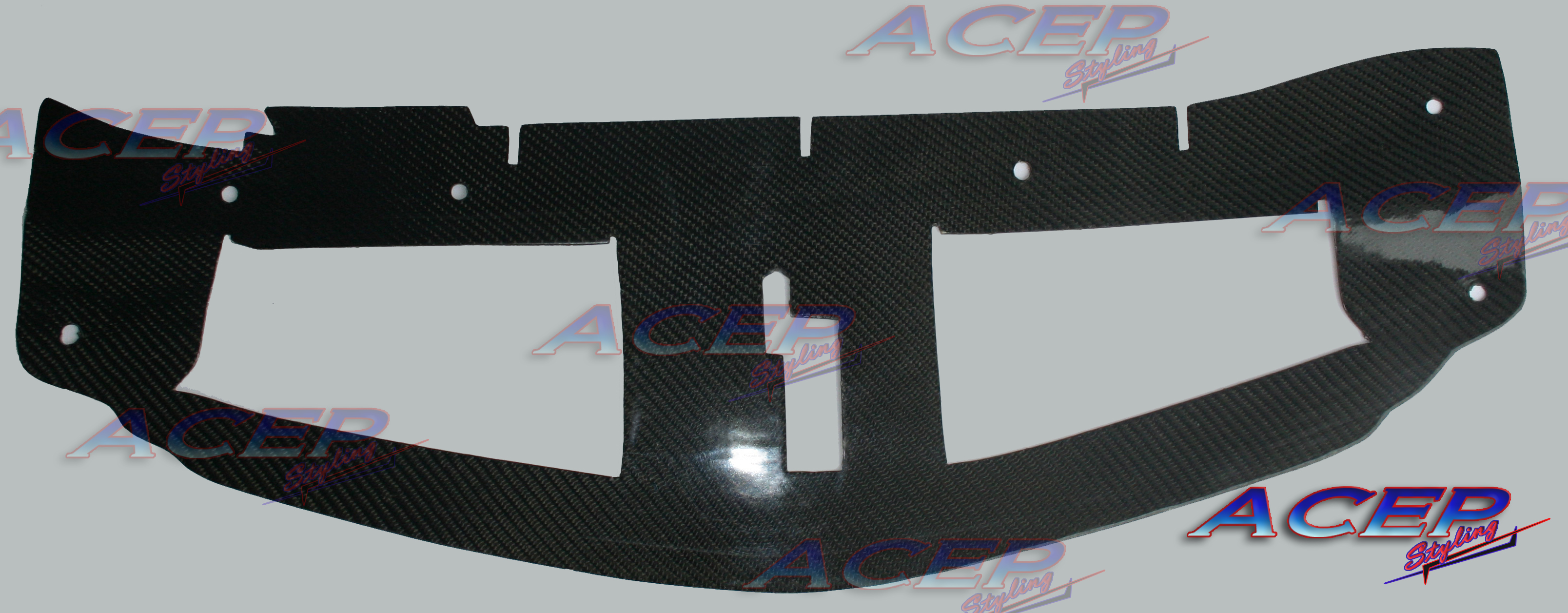 z3-coolant-platecf1.jpg