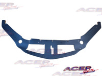 Mazdaspeed3 Coolant Plate ACEP