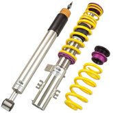 KW Variant 2 Coilovers kit