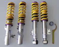 KW Variant 3 Coilover kit