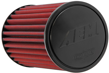 AEM Element Filter Replacement
