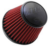 AEM Element Filter Replacement 6 inch Short Neck 5 inch