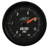 AEM Universal Analog E85 Wideband Air