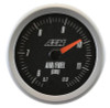 AEM  Universal Analog E85 Wideband Air/Fuel Gauge 5.7 to 11.9:1 (Air/Fuel)