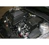 AEM Cold Air Intake Mazda 3 2.5L Manual Trans (Polished)