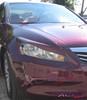 honda accord headlights cover