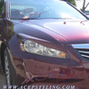 Honda Accord Custom & Factory Headlights