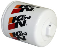 knHP-1002 HP-1002 oil filter Mazdaspeed , focus, mazda K&N oil filter