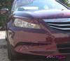 Honda Accord Raven Headlight eyelids