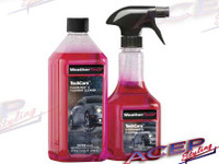 WeatherTech FloorLiner and Floormat Cleaner Kit