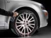 WeatherTech TechCare Heavy Duty Wheel Cleaner & Kit