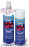 Airaid Renew Kit - air filter intake cleaner fluid 12oz Cleaner / Aerosol Oil