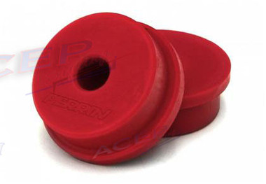 Perrin 04-09 STi 6 Spd Shifter Bushings