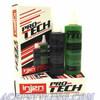 Injen Pro Tech Charger Kit