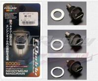 GReddy Magnetic Drain Plug