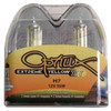 Hella Optilux H7 12V/55W XY Xenon Yellow Bulb for car
