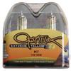 Hella Optilux H7 12V/55W XY Xenon Yellow Bulb for car