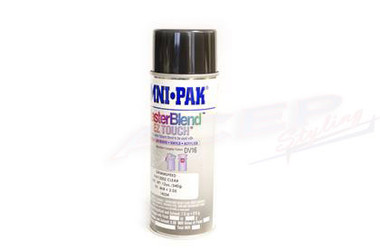 GrimmSpeed Rally Clear Coat Paint 12oz spray