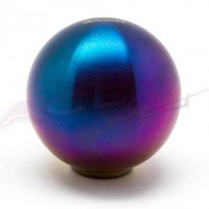 BLOX Racing 490 Spherical