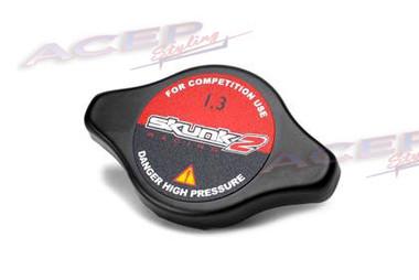Skunk2 Honda/Acura/Scion Radiator Cap