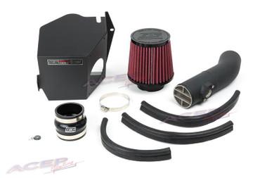 GrimmSpeed 08-14 Subaru WRX/STI Cold Air Intake