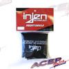 Injen Black Water Repellant Pre-Filter fits X-1012 X-1013 X-1014