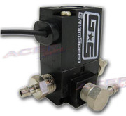 GrimmSpeed 02-05 WRX Boost Control Solenoid