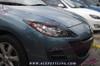 Lazer eyelids fits Mazdaspeed3 mazda3 cover 2012