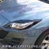 2010 2011 2012 2013 car atom headlights