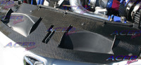 """Z3"" Coolant Plate - Automotive Custom Engineered Parts"