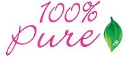 100-pure-logo.jpg