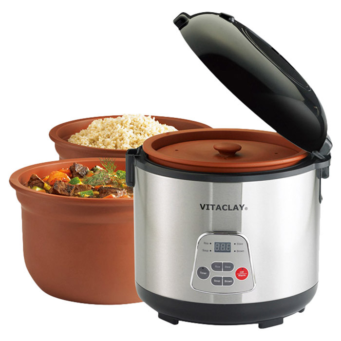vitaclay-rice-cooker.jpg