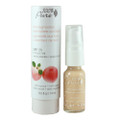 100% Pure Concealing Foundation - Fruit Pigmented Everywhere Concealer