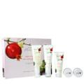 100% Pure Super Fruits Skin Care Gift Set