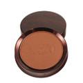 100% Pure Cocoa Pigmented Bronzer - Cocoa Glow
