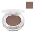 100% Pure Fruit Pigmented Eye Brow Powder Gel - Brunette