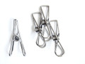 Handy Household Stainless Steel Clip
