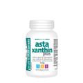 Astaxanthin Plus with Lutein & Zeaxanthin Soft Gels