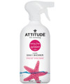 Attitude Daily Shower Spray Citrus Zest