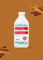ChlOralfa Natural Mouthwash - Cinnamon