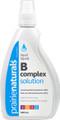Liquid B Complex Solution