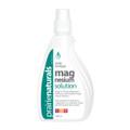 Liquid Magnesium Solution