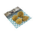 Urban Spa Fabulous Face Sea Sponges