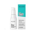 Acure 100% Plant Squalane Oil