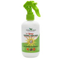 Goddess Garden Spray Sunscreen