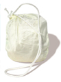 Rainshow'r Bath Ball 3000 Replacement Bag