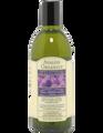 Avalon Organics Lavender Bath & Shower Gel