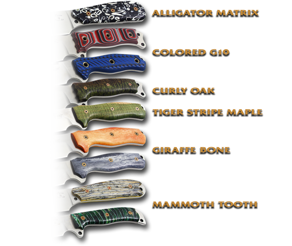 customshophandles-950x800.png