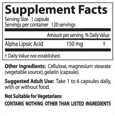 alpah-lipoic-facts.jpg