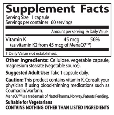vitamink2facts.jpg